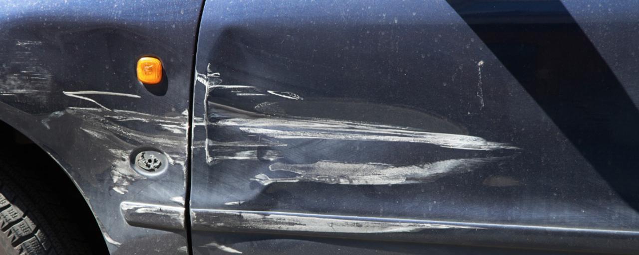 What will ICBC do if I am in a Hit and Run Car Accident? Can I still make an ICBC Claim?