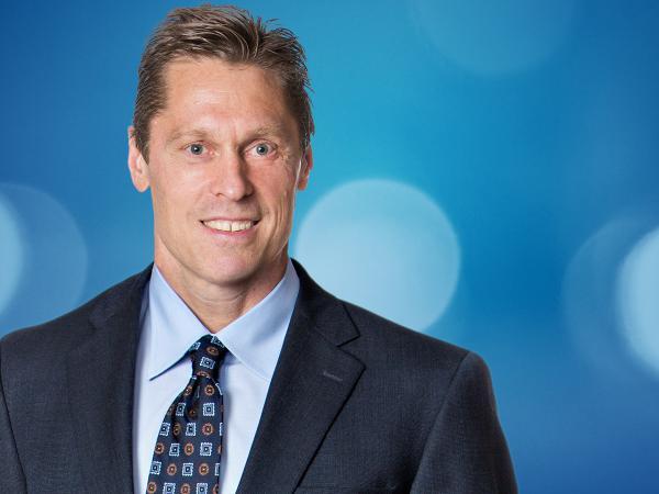Anthony Thomas, senior & founding partner, personal injury & ICBC claims lawyer at Simpson, Thomas & Associates.