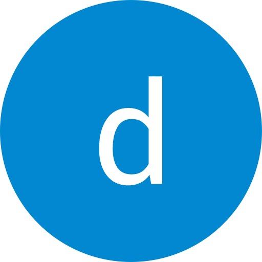 Google Review - Darci Swinton