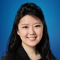 S Esther Chung