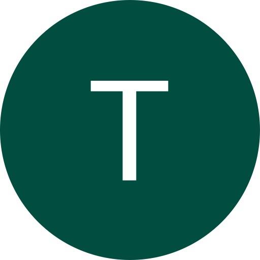 Google Review - T Gustafson