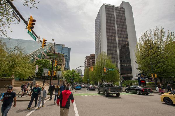 vancouver icbc lawyers