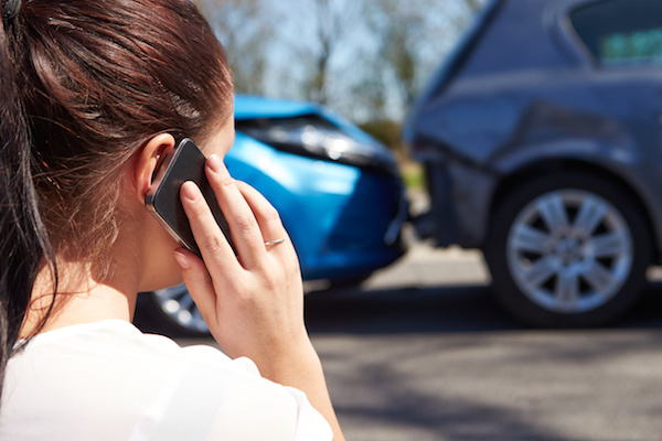 Vancouver car accident lawyer Vancouver