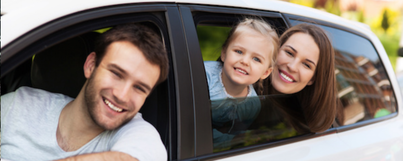 car accident lawyers Vancouver