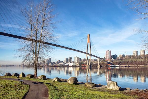 Injury Lawyers New Westminster