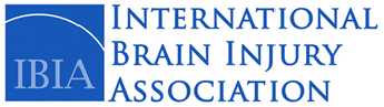 International Brain Injury Association
