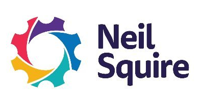 Neil Square